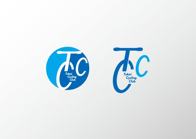 TCCロゴ