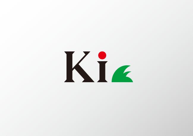 ケイル ロゴ