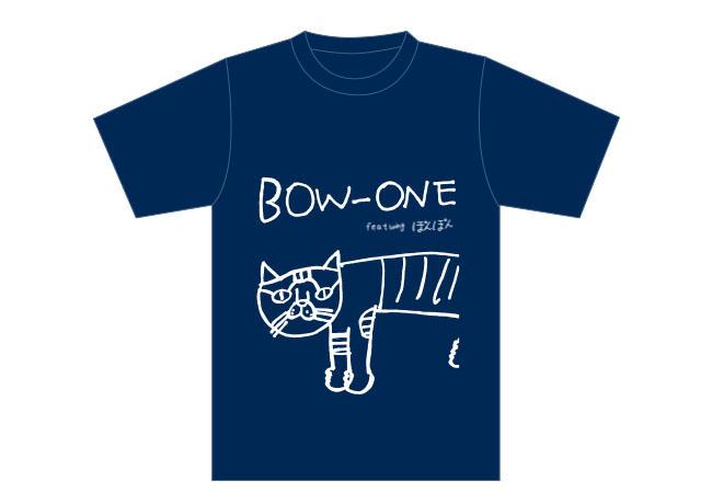 2011 コラボ Tシャツデザイン