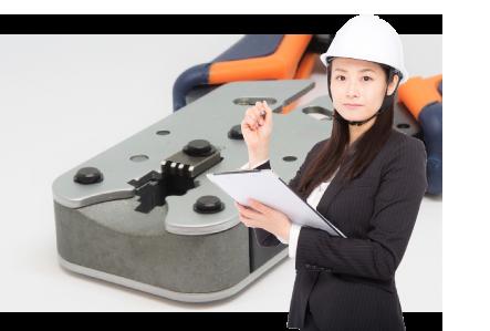 2 安心工事、専門的な工事の不安を解決