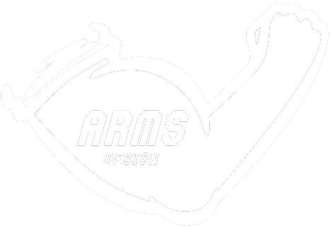 広島のグラフィックデザイン会社 株式会社アームス